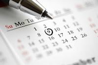 http://www.maryshousedc.org/p/events-calendar.html