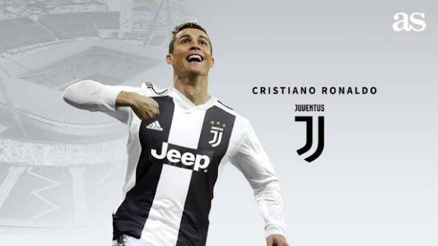 Chiếc giày vàng: Ronaldo hẹn bá chủ Serie A, đua tài Messi – Salah 2