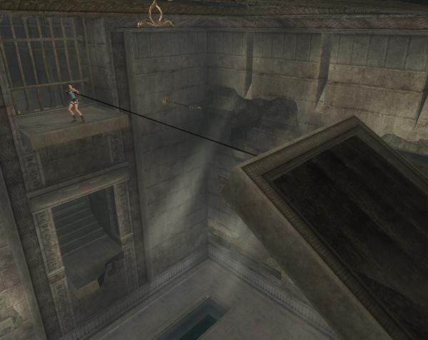 Tomb Raider Anniversary (2007) Full Version PC Game Cracked