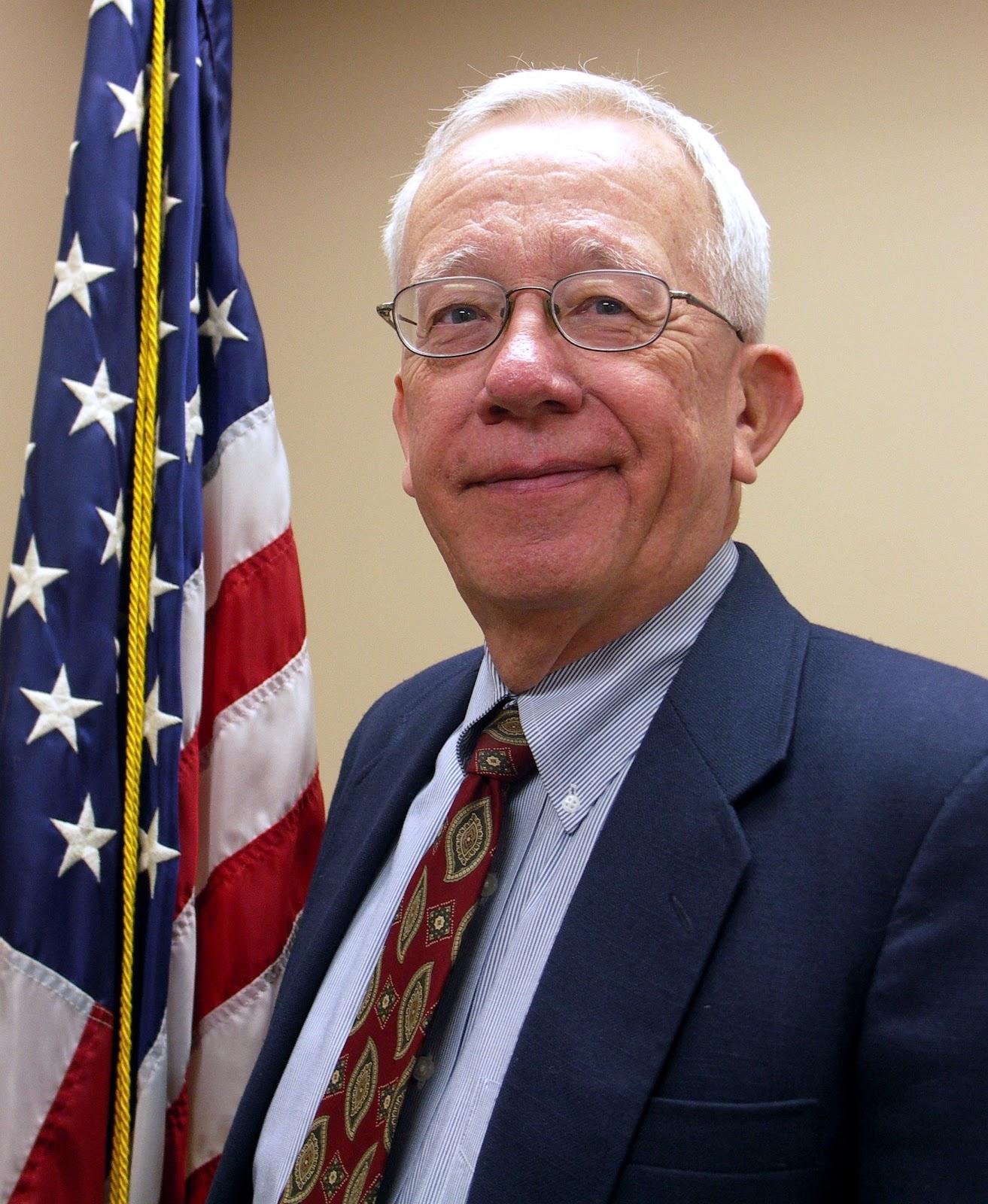City Of Rolla Missouri Gov Nixon Appoints Mayor Bill