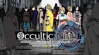 Occultic-Nine%2Bsoanime.jpg
