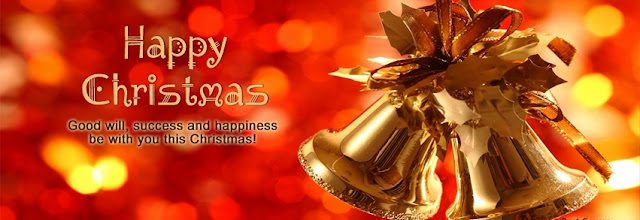 merry christmas quotes and images for facebook