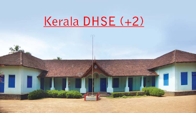 kerala dhse plus2 result 2016