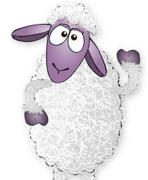 fabula corta la viuda y su oveja