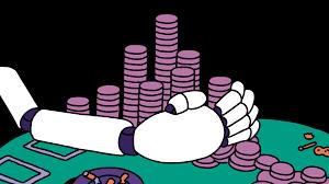 Cara Menjadi Penjudi Poker yang Kaya Karena Selalu Menang