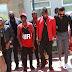 Vodacom Tanzania na WCB Wasafi Waja na 'Nogesha Upendo'