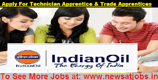 iocl-110-apprentices-vacancies