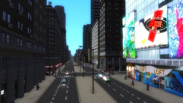 Cities-in-Motion-2-pc-game-download-free-full-version