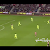 Southampton vs Liverpool All Goals & Extended Highlights EFL Cup