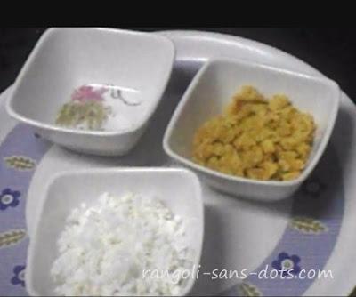 Vinayaka-Chavithi-recipe-1.jpg