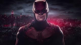 daredevil: charlie cox quiere a bullseye en la serie