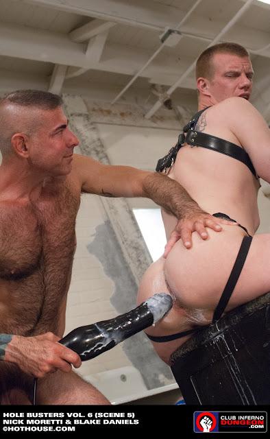 Gay Dildo Porn - gay dildo porn
