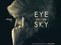 Download Film Eye in the Sky (2016) Terbaru Gratis