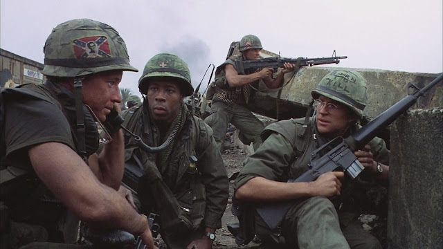 full metal jacket review