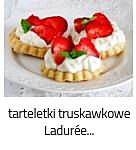 https://www.mniam-mniam.com.pl/2019/06/tarteletki-z-truskawakmi-i-z-mascarpone.html