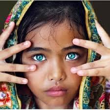doa supaya orang takut sama kita - ilmu kekuatan tatapan mata - cara menatap tajam - cara menggertak orang - doa agar orang segan melihat kita - mantra membuat orang takut sama kita - mantra supaya orang nurut sama kita - cara menjatuhkan mental orang lain