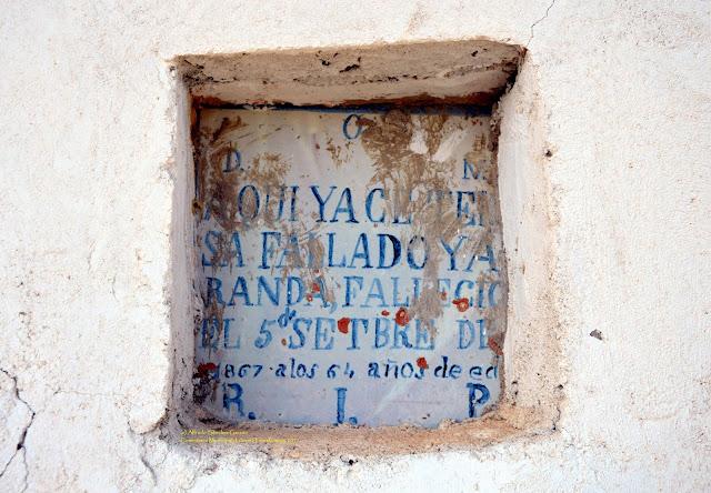 libros-teruel-cementerio-municipal-señalizacion