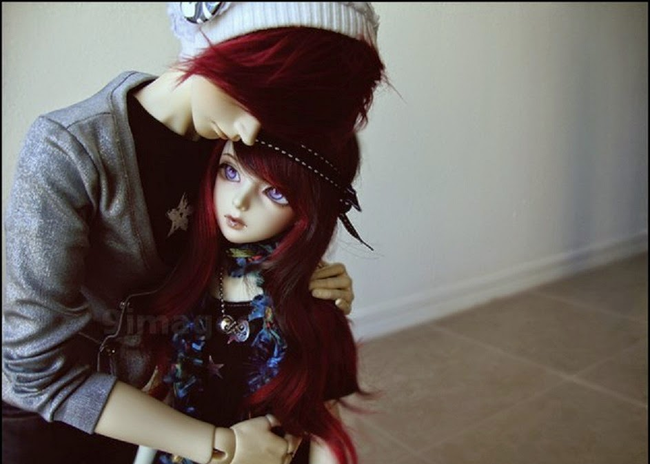 Love Couple Barbie Doll Images Hd 35 Beautiful Wallpapers Pics