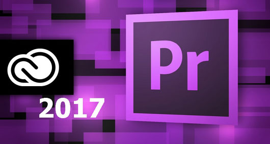 Adobe Premiere Pro cc 2017 Crack Download Free Full Version