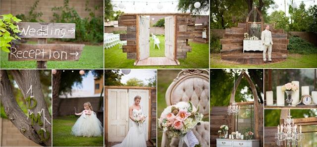 Dica-de-decoracao-para-casamento-estilo-shabby-chic-altar-e-painel-de-fotos