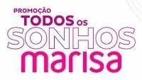 Promoção Cartão Marisa 2019 Todos os Sonhos - Celular Diariamente