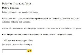 http://www.imagem.eti.br/palavras-cruzadas/palavras-cruzadas-virus-online.php