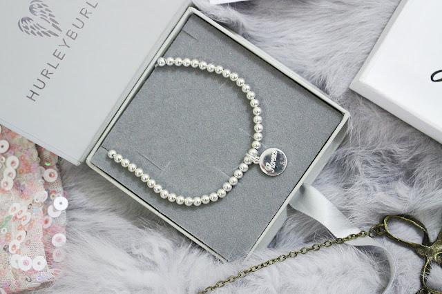 hurleyburley review, hurleyburley reviews, hurleyburley review blog, hurleyburley bracelet, hurleyburley keyring charm, hurleyburley silver ball bracelet