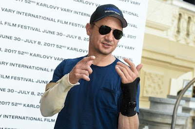 jeremy-renners-best-role-is-being-dad
