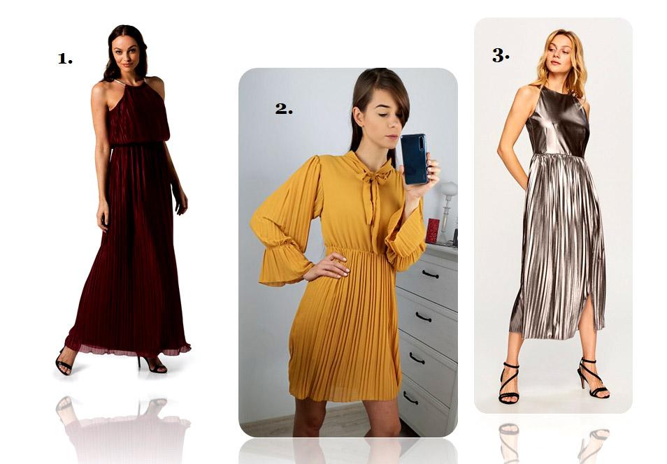 8d77ca820f sukienki na Andrzejki - sukienki na Sylwestra - sukienki koktajlowe - sukienki  wieczorowe - sukienki na