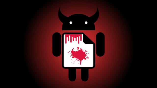 O que é RAMPAGE Attack? Por que afeta todos os Android desde 2012?