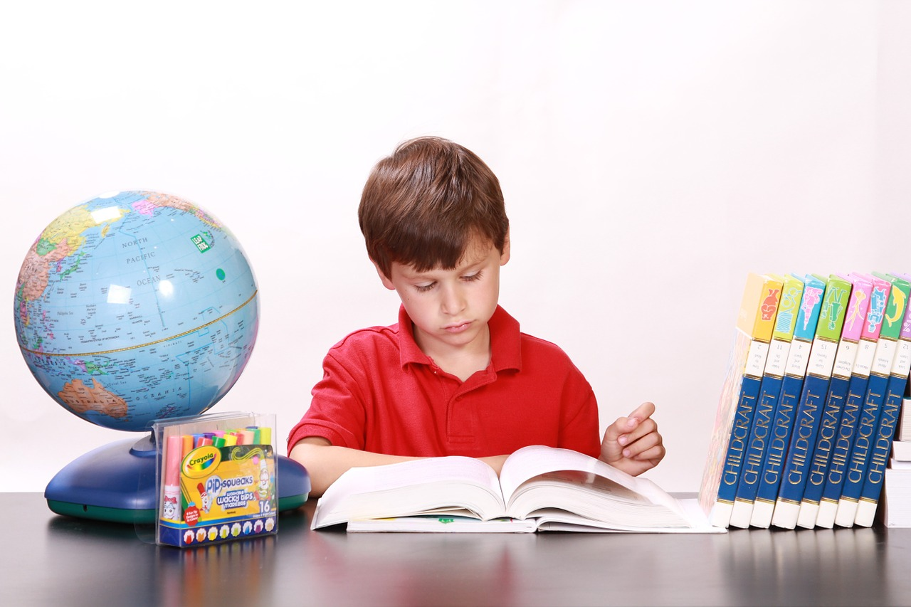 Kinder Schreibtischstuhl Test Vergleich Diese Drehstuhle Werden Vom