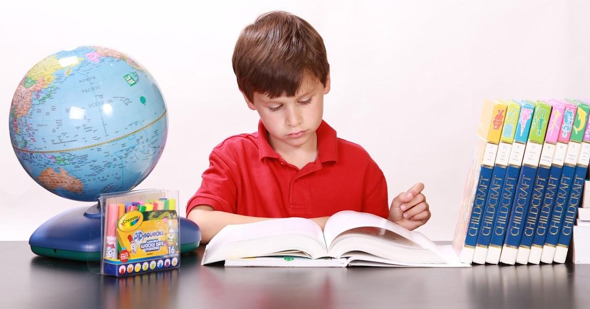 Kinderschreibtischstuhl stiftung warentest  Kinder Schreibtischstuhl Test Vergleich: diese Drehstühle werden ...
