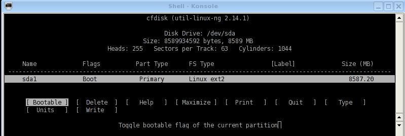 How To Install Slax On Vmware - joypoks