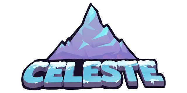 Jogamos Celeste – A mais nova jóia dos games independentes.