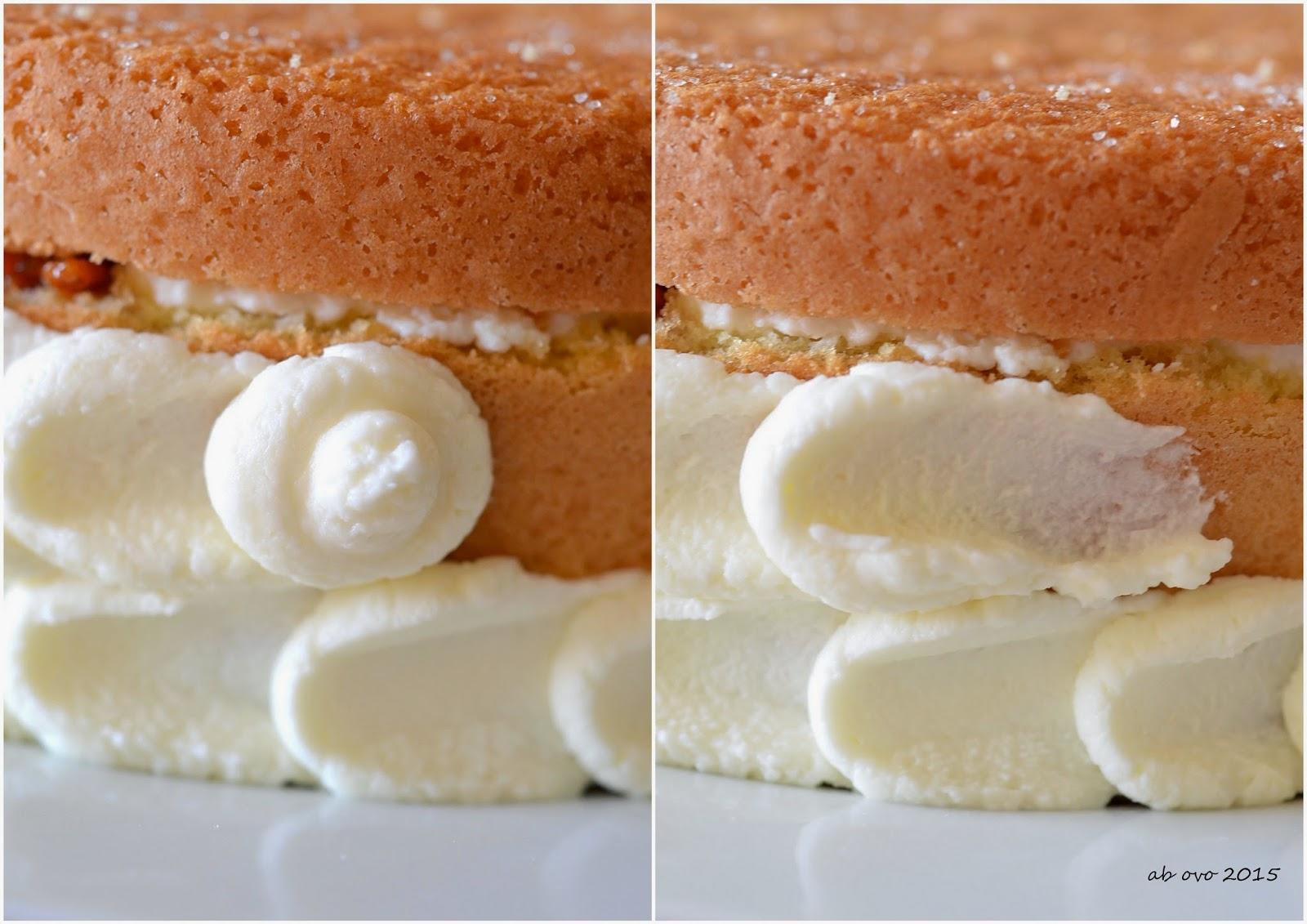 Decorazione-torta-con-frosting
