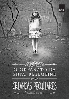 https://www.amazon.com.br/Orfanato-Srta-Peregrine-Crian%C3%A7as-Peculiares/dp/854410455X/ref=sr_1_1?s=books&ie=UTF8&qid=1486241221&sr=1-1&keywords=peregrine%2C+peculiares%2C+orfanato