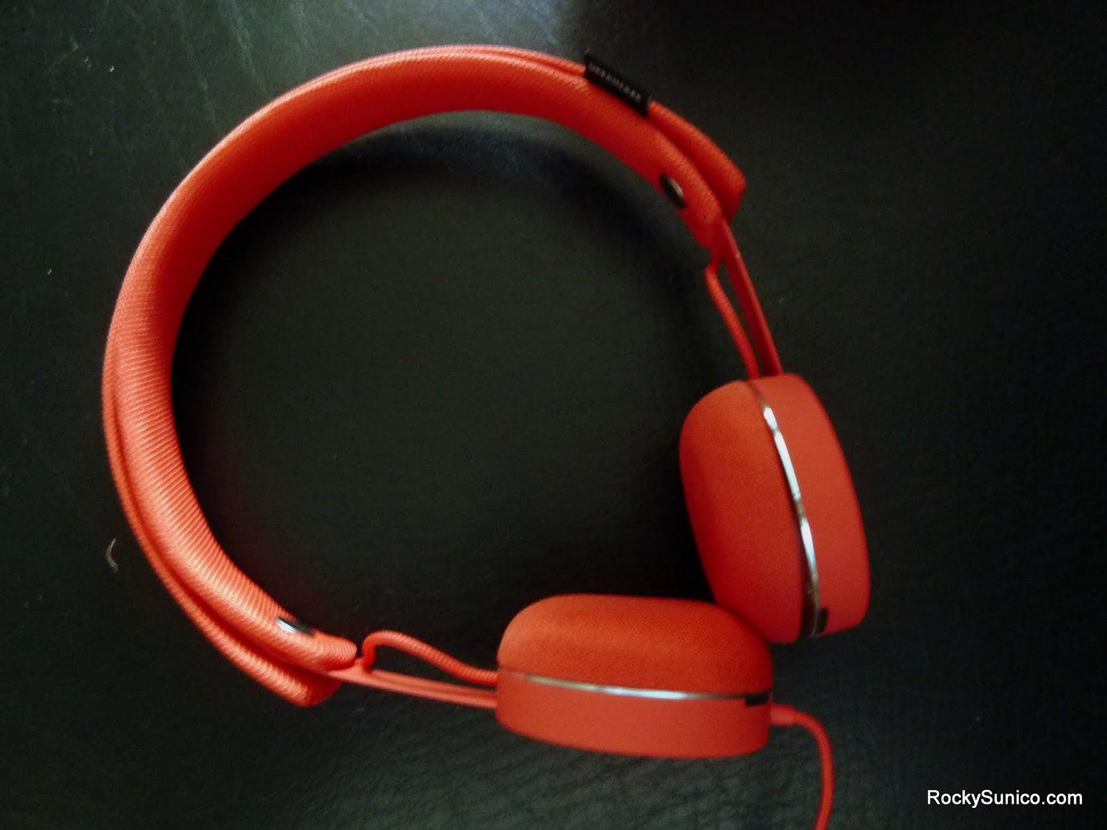 Headphones Compatible With Iphone S