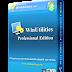 شرح برنامج Win Utilities لتسريع الحاسوب