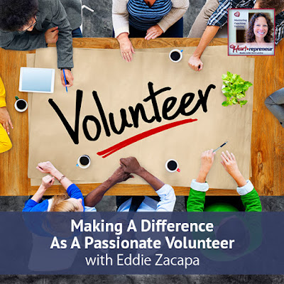 https://heartrepreneur.com/heartrepreneur-radio-episode-166-making-a-difference-as-a-passionate-volunteer-with-eddie-zacapa/