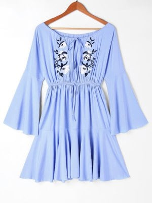 https://www.zaful.com/off-shoulder-embroidery-casual-dress-p_504076.html?lkid=11389626