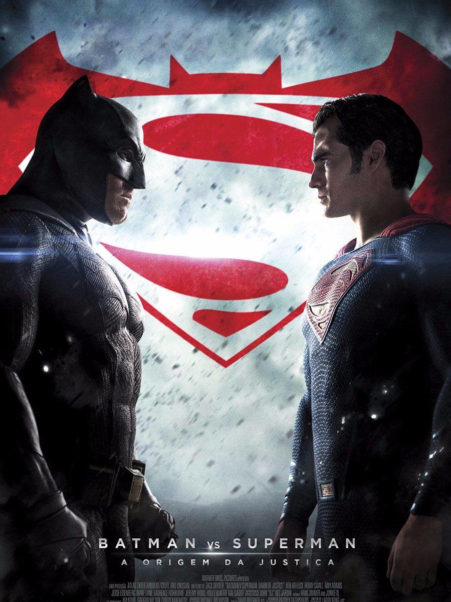 Download Batman vs Superman A Origem da Justiça