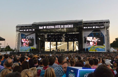 Festival_verano_Québec