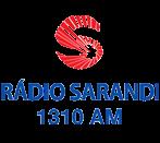 Rádio Sarandi AM de Sarandi ao vivo