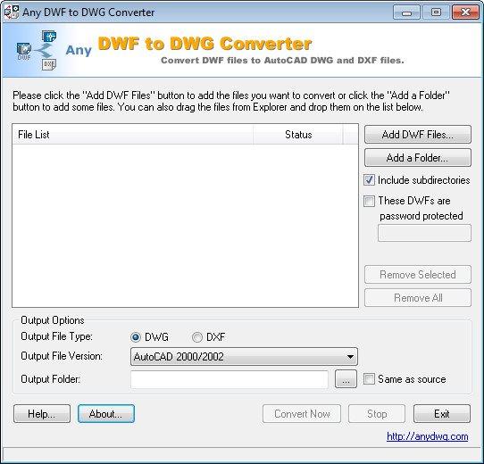 anicesoft epub converter 14.0.1