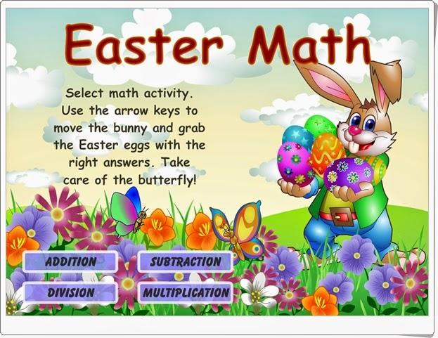 http://www.smartygames.com/igre/math/egghuntMath.swf