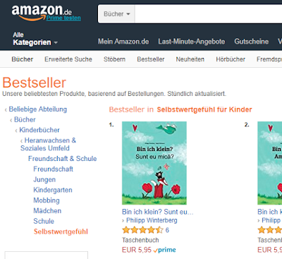 https://www.amazon.de/gp/bestsellers/books/5452747031/?_encoding=UTF8&tag=philipwinte0d-21