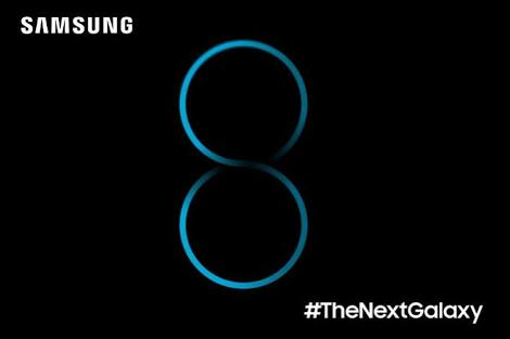 Check out Samsung Galaxy S8: All the rumours, leaks, and specifications. my galaxy samsung