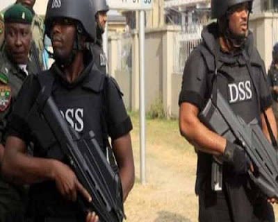 Boko Haram terrorists planned to bomb Abuja, six other states – DSS (DETAILS)