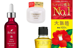 Japanese Skin Care Miracles: Fact Or Fantasy?