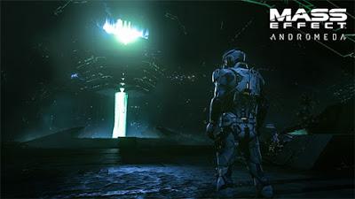 Mass Effect Andromeda PC Full